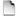 http://www.fec.unicamp.br/~lapac/images/documento.jpg